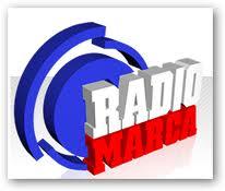 """RadioMarca BCN """"La mejor jugada"""""""