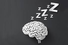Meditació per a Dormir