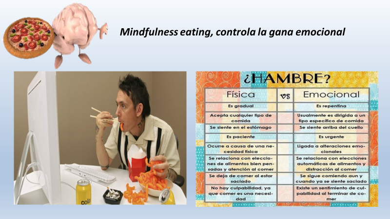 mindfulness eating.png