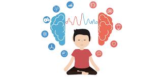 Curso Práctico de Mindfulness