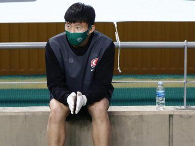 Entrevista a El tiempo: La nueva normalidad en el deporte