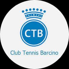 Col·laboracions: 3a etapa al @ctbarcino
