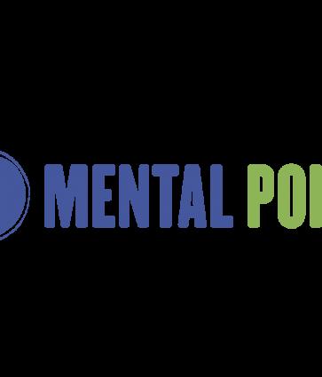 TheMentalPoint