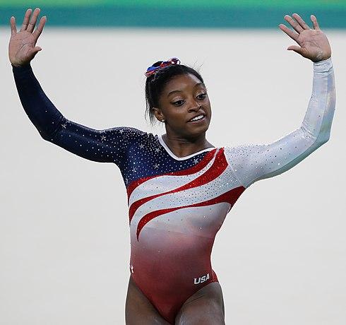 El impacto de la salud mental en el deporte